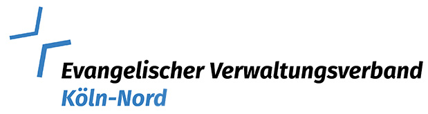 Evangelischer Verwaltungsverband Köln-Nord